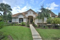 37 Osprey Cir Palm Coast FL, 32137