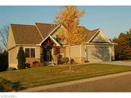5861 Quarry Lake Dr Southeast East Canton OH, 44730