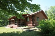 N4318 10th Ave Montello WI, 53949