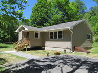 227 Kickerville Ln Long Lake NY, 12847