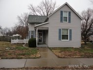 315 West Third Street O Fallon IL, 62269