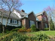 817 Oakbrook Drive Owensville MO, 65066
