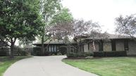 9134 Holly Ln Munster IN, 46321