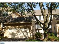 321 Lea Dr West Chester PA, 19382