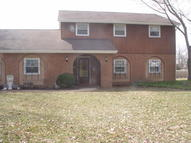 38 Meadow View Drive Leola PA, 17540