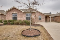 1823 Fairbanks Dr Princeton TX, 75407