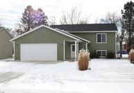 103 Linden Lane Aurora SD, 57002