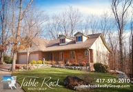 120 Turkey Ridge Lane Cape Fair MO, 65624