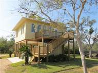 3006 Todville Seabrook TX, 77586