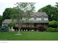 180 Colonial Dr Canfield OH, 44406