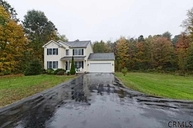 7 Musket Dr Schuylerville NY, 12871
