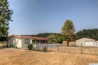 15863 Old Mehama Stayton OR, 97383