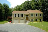 1574 Courthouse Road Stafford VA, 22554