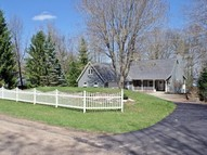 1524 Lakehurst Road Mosinee WI, 54455