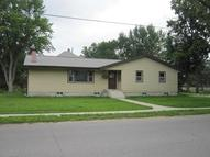 1207 South Main Fairfield IA, 52556
