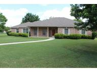 4 Pebblebrook Court Brownwood TX, 76801