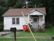 511 South Front Street Ramsey IL, 62080