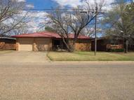 504 North Sunset Littlefield TX, 79339