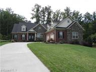 105 Scenic Court King NC, 27021
