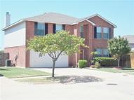 5421 Driftway Drive Fort Worth TX, 76135