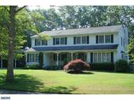 7 Willard Way Berlin NJ, 08009