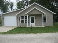 43669 Blue Lagoon Place Monroe City MO, 63456