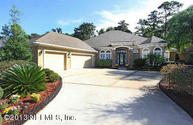 500 West Dandridge Ln Saint Johns FL, 32259