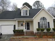 10229 Carter Street Wake Forest NC, 27587