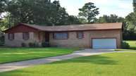 1113 Johnson Road Daphne AL, 36526