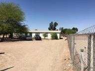 1874 E Underwood Rd Holtville CA, 92250