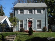 4125 Tacoma Avenue Fort Wayne IN, 46807