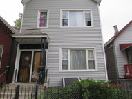 4159 South Wells Street Chicago IL, 60609