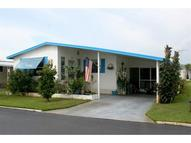 2100 Manoa Drive Holiday FL, 34691