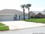 220 Meadow Lake Dr Edgewater FL, 32141