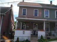 215 North Avenue Jim Thorpe PA, 18229