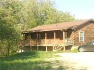 895 Nw 1571 Rd Holden MO, 64040