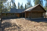4 Pine Bough Sunriver OR, 97707