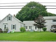 45 Lake Avenue Rockland ME, 04841
