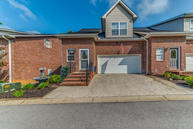 8609 Ashbourne Way Knoxville TN, 37923
