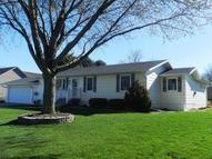 918 2nd Ave Sioux Center IA, 51250
