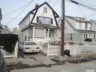 218-25 105th Ave Queens Village NY, 11429