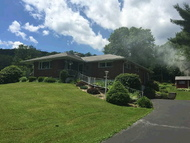 7 Terrace Hill Bainbridge NY, 13733
