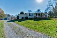 123 Old Shenandoah Trail Harpers Ferry WV, 25425
