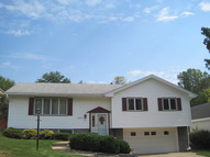3256 Viking Dr Sioux City IA, 51104