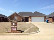 2259 Green Meadows Mcalester OK, 74501