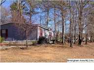 200 Brook Forest Cir Helena AL, 35080