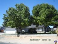20385 90th St California City CA, 93505