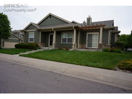 4021 Yellowstone Cir 5 Fort Collins CO, 80525