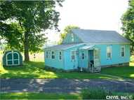 4595 State Route 12b Madison NY, 13402