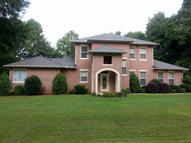 508 Lakeview Cv New Albany MS, 38652